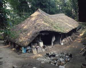 shouji kiln