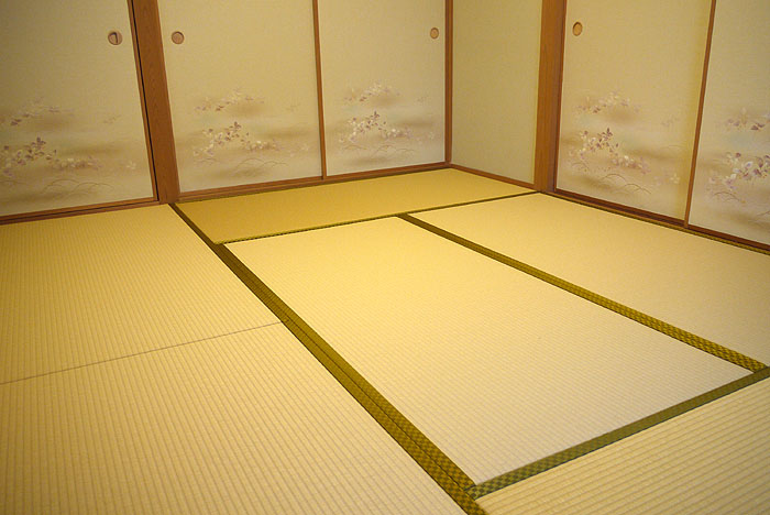 Detail as well 4500x3000 besides Mashup Conference Room Design in addition Superior Japanese Material Tatami Mat in addition Green Pattern. on japanese style interior design