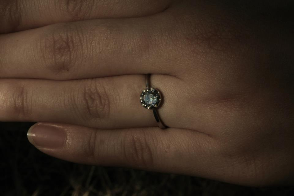 engage ring