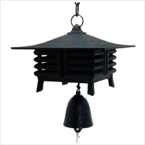 nambu wind chime