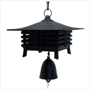 nambu wind chime