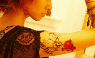 top_fashion tattoo