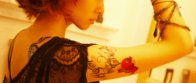 top_fashion tattoo