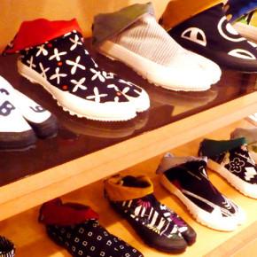 top_jikatabi shop
