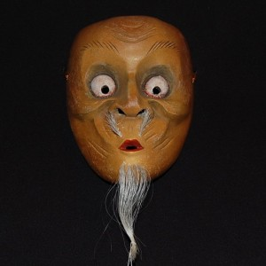 usobuki mask