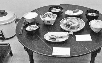 top_round table