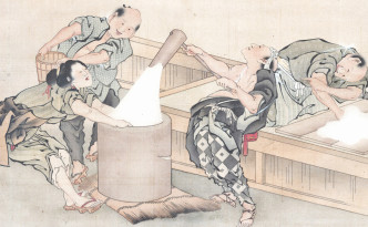 top_mochi pounding picture